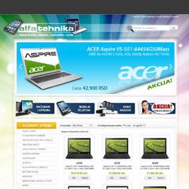 web-sajt-alfatehnika-krusevac