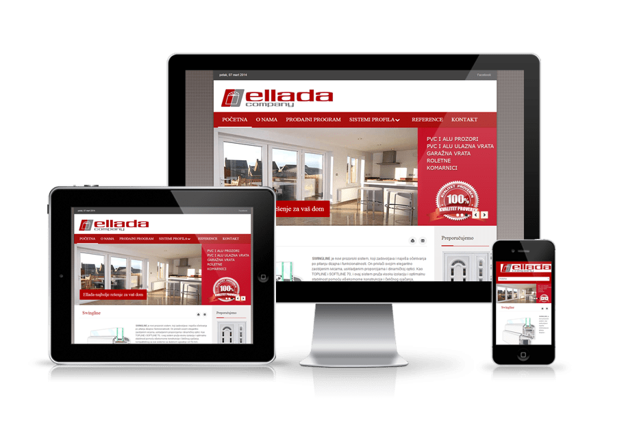 web-sajt-ellada-pvc