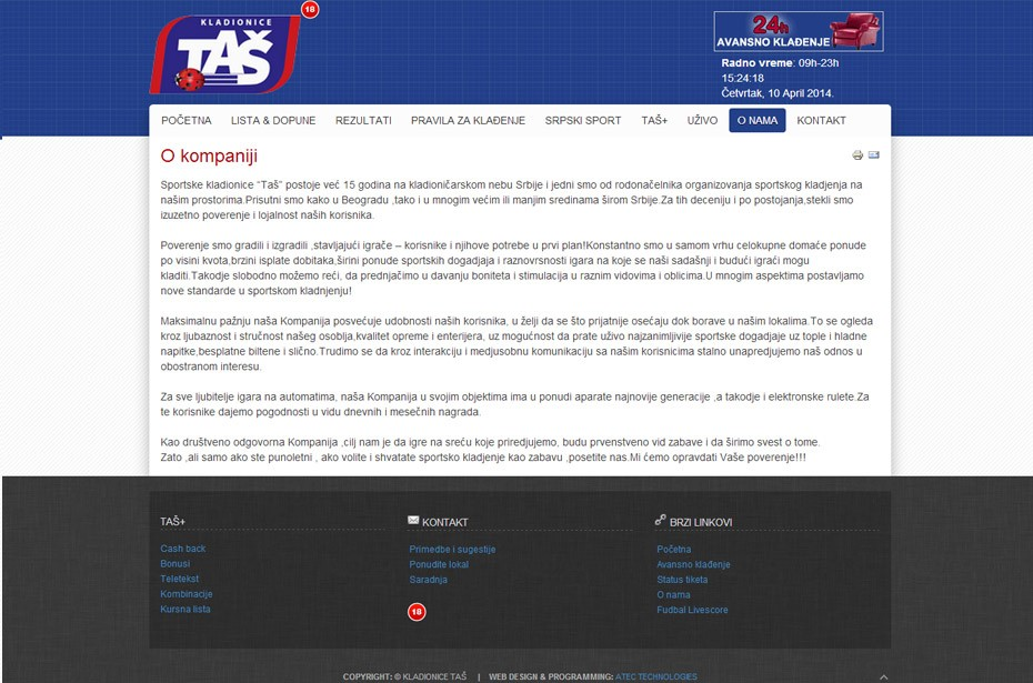 website-kladionice-tas-beograd-3