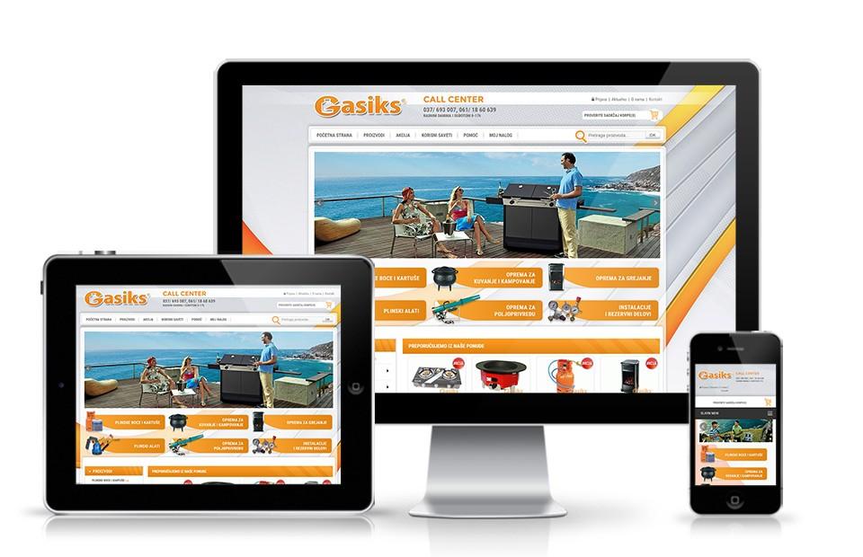 gasiks-websajt-prodavnica