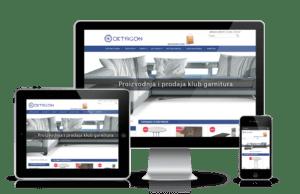 internet-katalog-prodavnica-oktagon