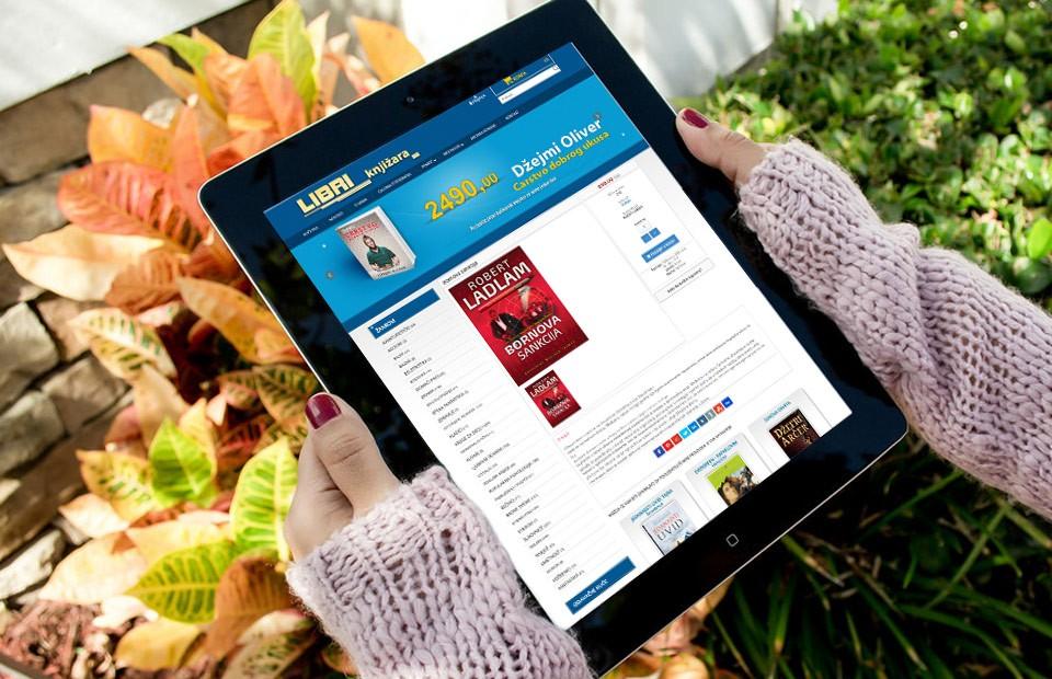 internet-prodavnica-knjizara-libri