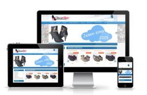 web-prodavnica-lak-korak