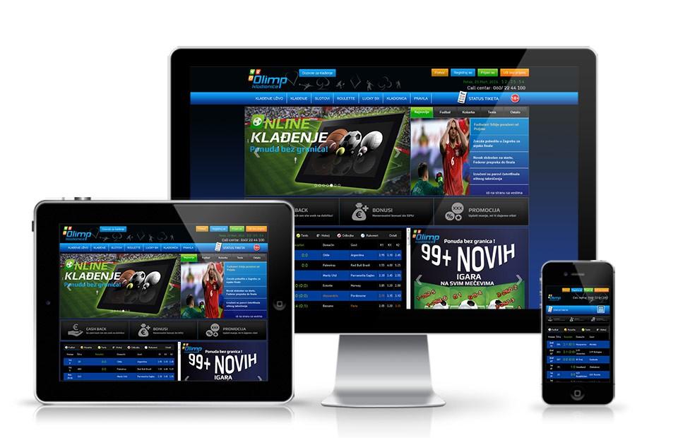 web_sajt_olimp_kladionice