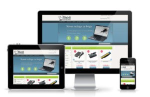 web_shop_beli_computers