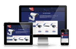 web_shop_ks_video_nadzor