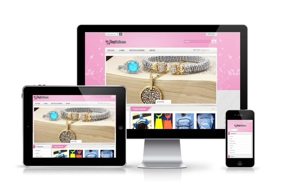 internet-sajt-kupi-online-1
