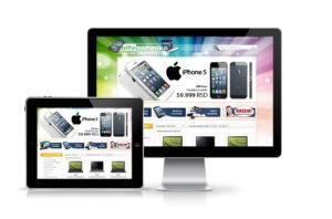izrada-web-sajtova-alfatehnika