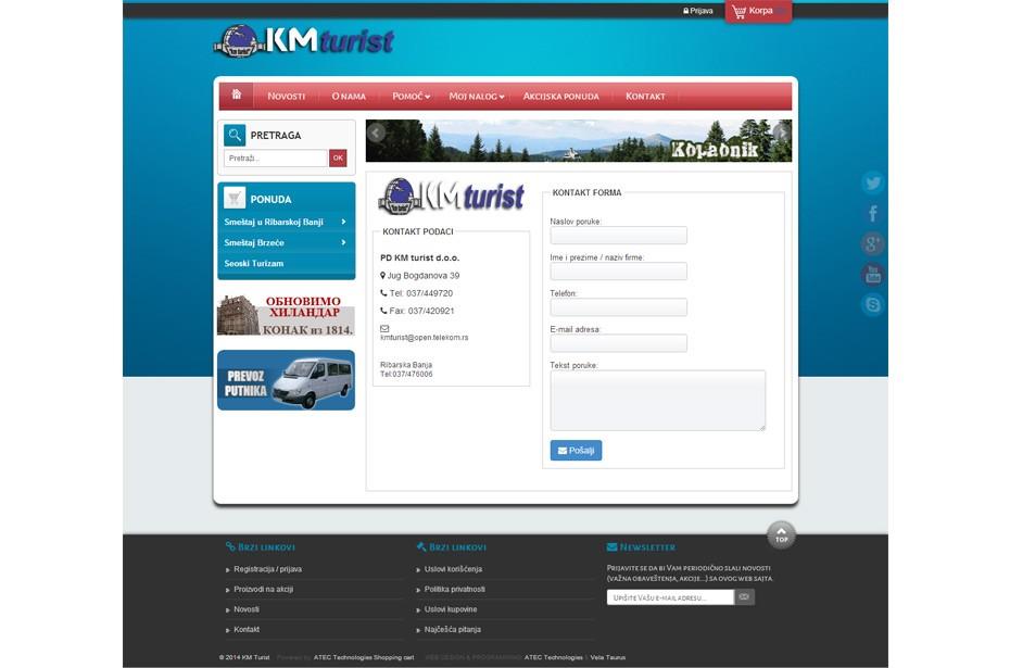 izrada-web-sajtova-sajt-km-turist3