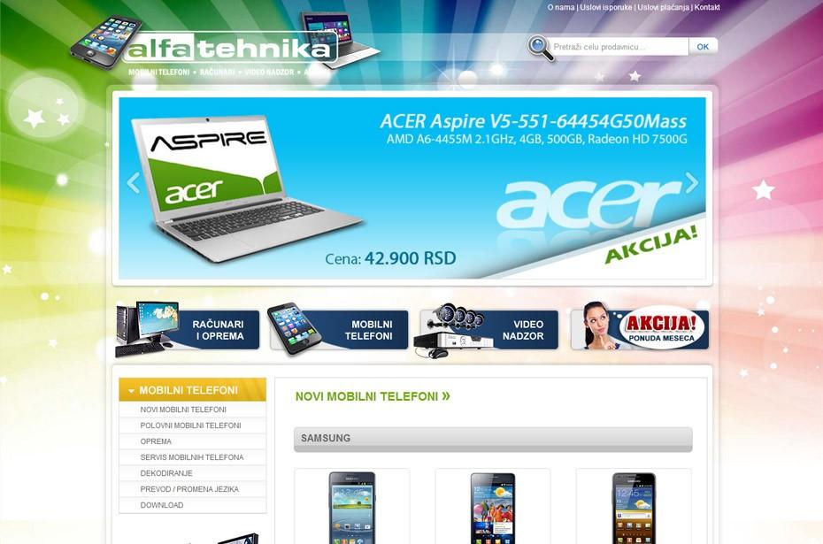 izrada-websajt-alfatehnika-krusevac-2