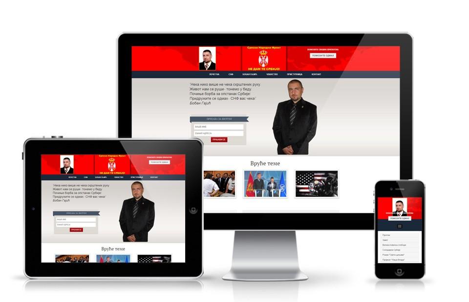 snf-izrada_web_prezentacija