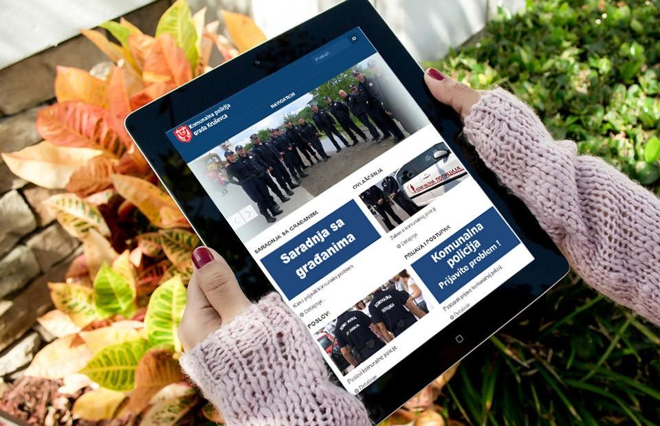 vebsajt-komunalna-policija