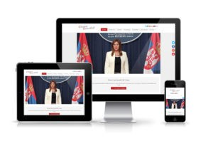 web-sajt-izrada-stana-bozovic-sns-1