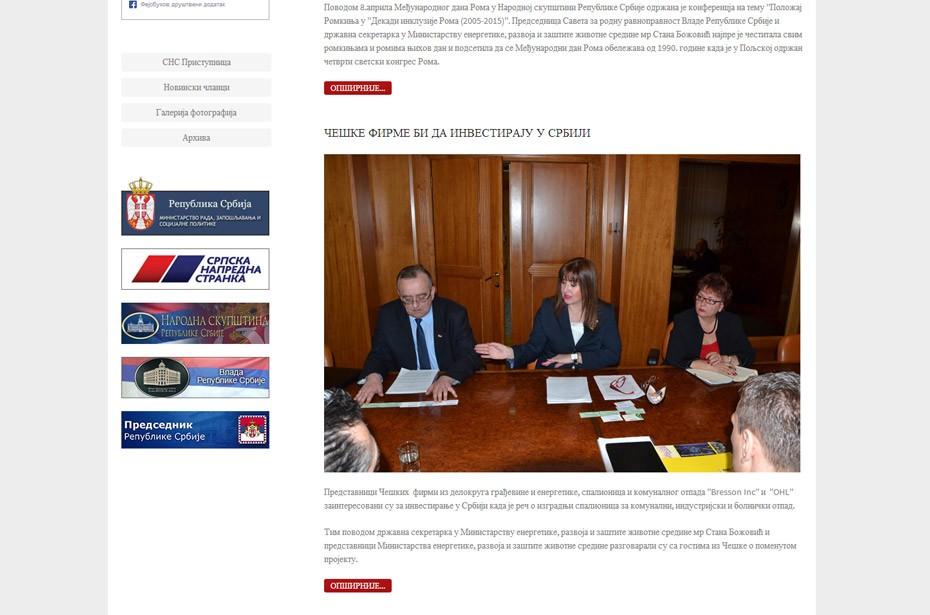 web-sajt-izrada-stana-bozovic-sns-3