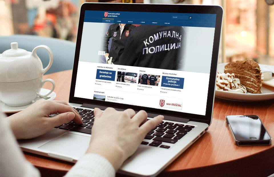 web-sajt-komunalna-policija