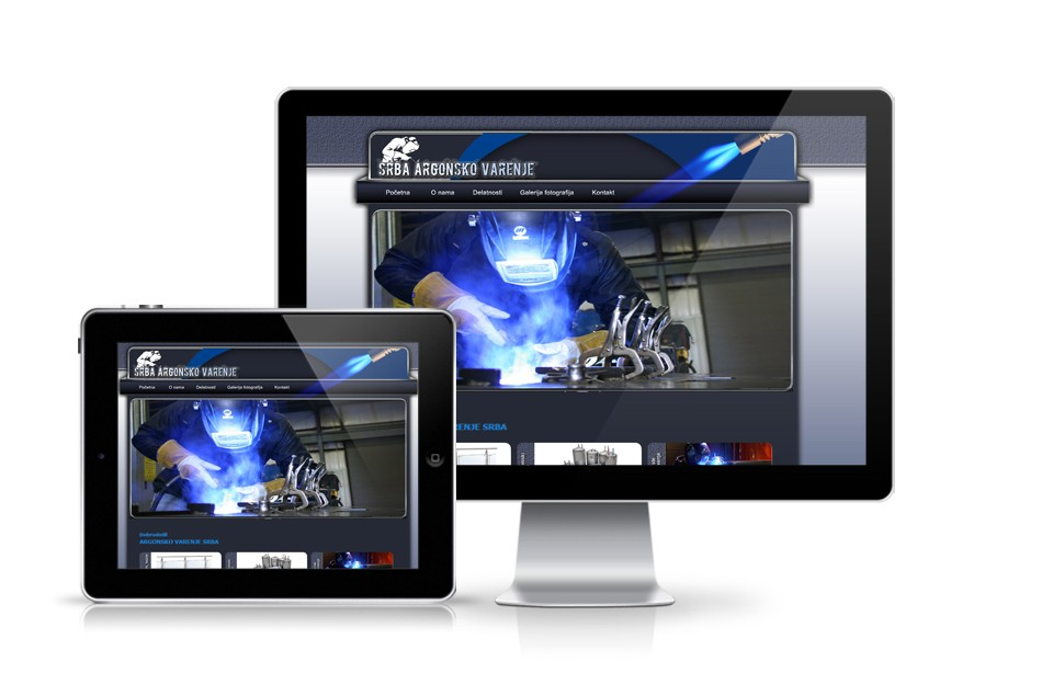 web-sajt-srba-argonsko-varenje-1