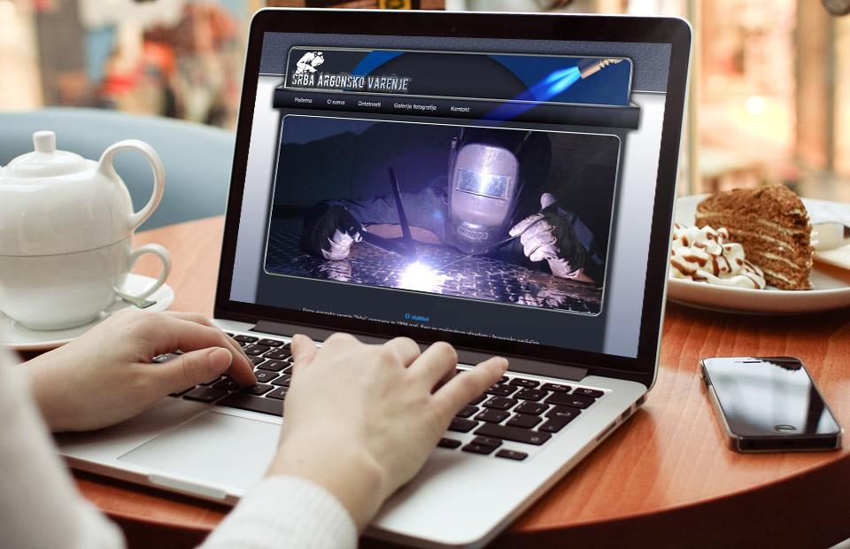 web-sajt-srba-argonsko-varenje-2