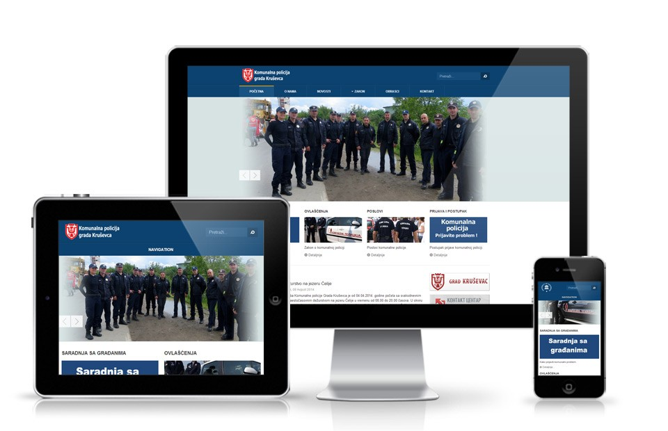 websajt-komunalna-policija
