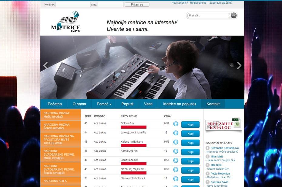 websajt-muzicke-matrice-2