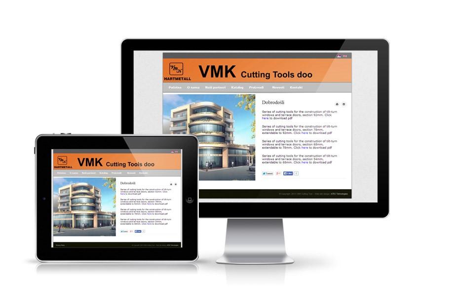 websajt-vmk-cutting-tool-1