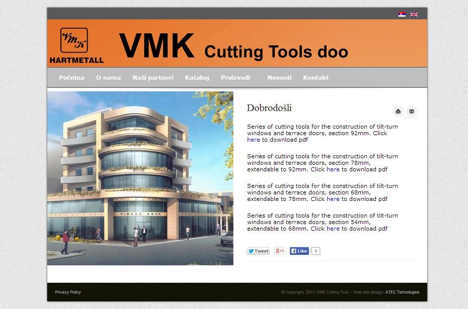 websajt-vmk-cutting-tool-2