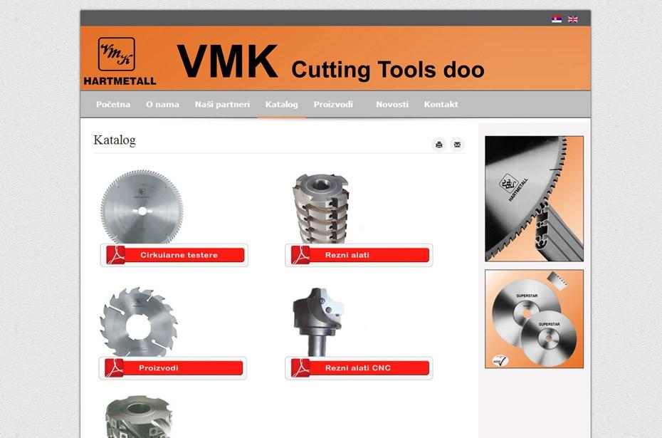 websajt-vmk-cutting-tool-3