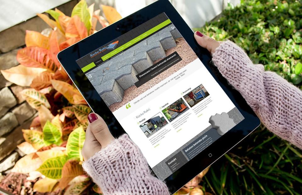 websajt_tablet