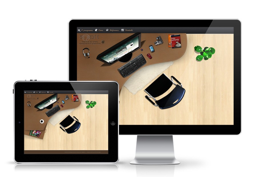 agencija-za-programiranje-sisoft-websajt