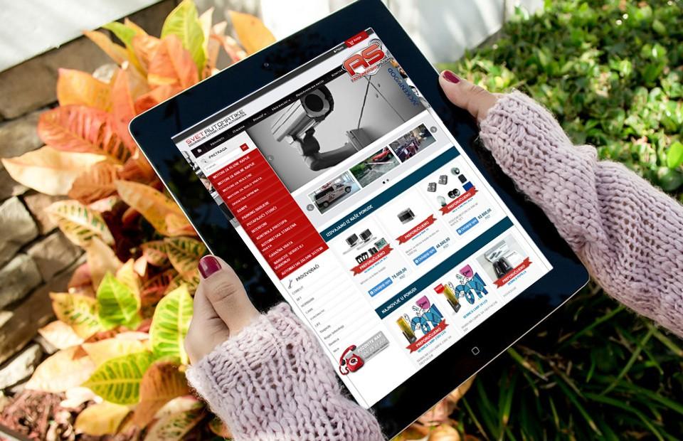 izrada-web-sajtova-svet-automatike