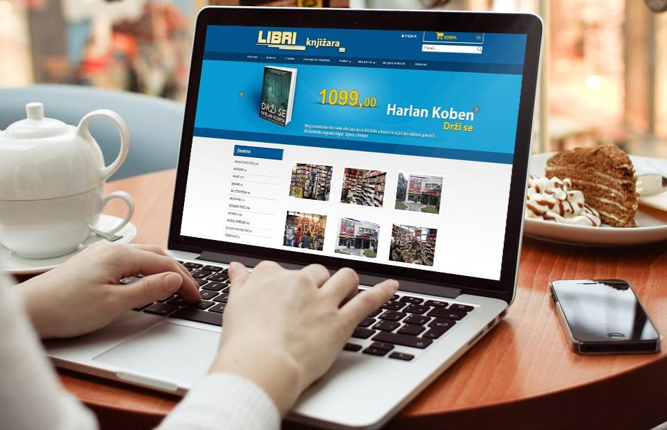 knjizara_libri_online_prodaja