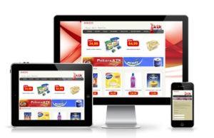 ktk_market_online_katalog