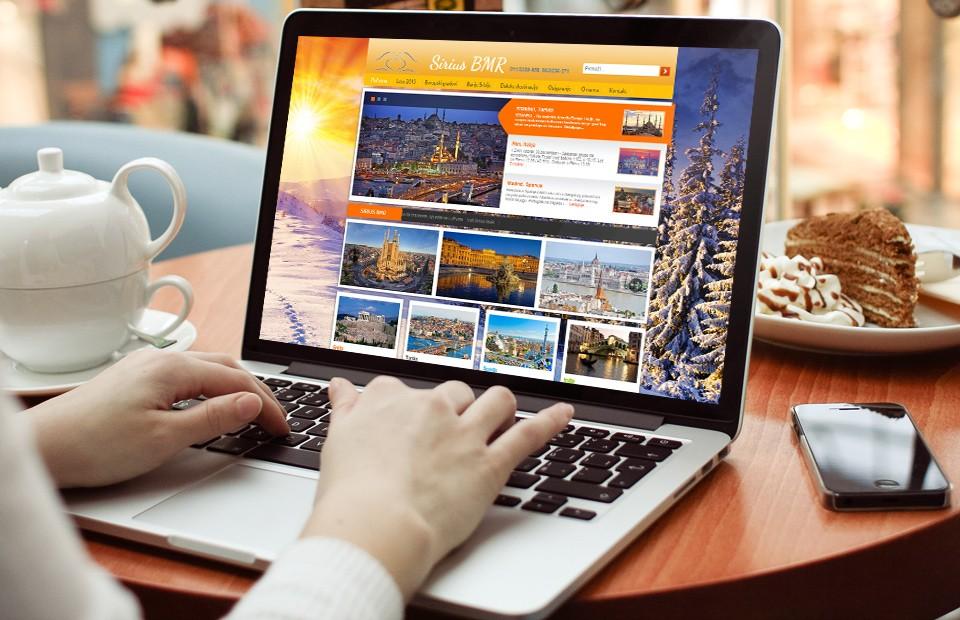 sajt_turisticke_agencije