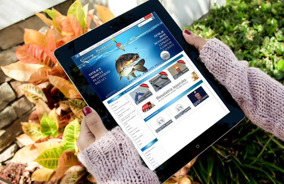 tablet_websajt_za_prodaju