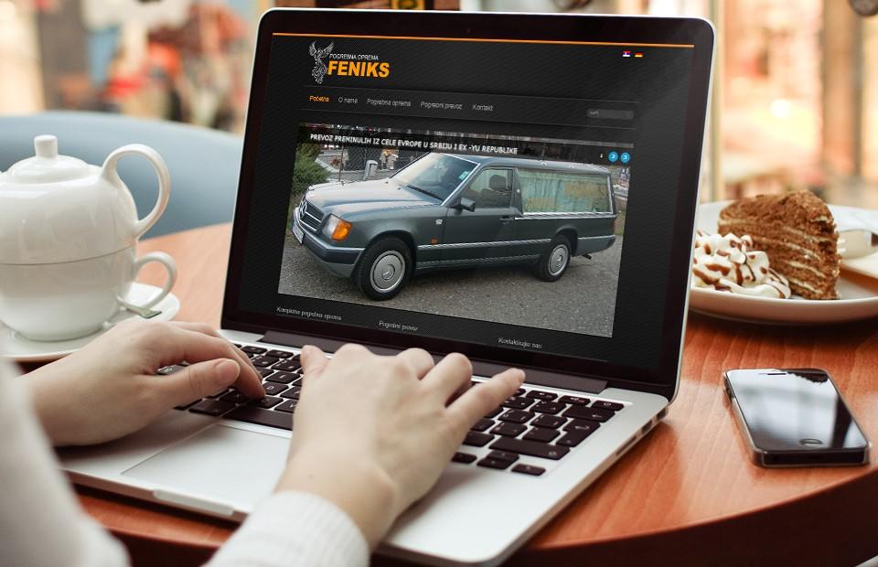 veb-sajt-pogrebni-prevoz