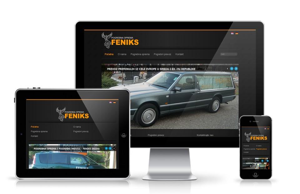 web-sajt-pogrebni-prevoz