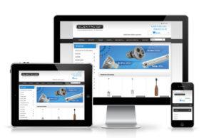 web_shop_elektro
