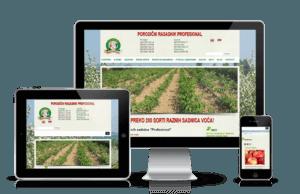 izrada-web-sajtova-za-poljoprivredna-gazdinstva