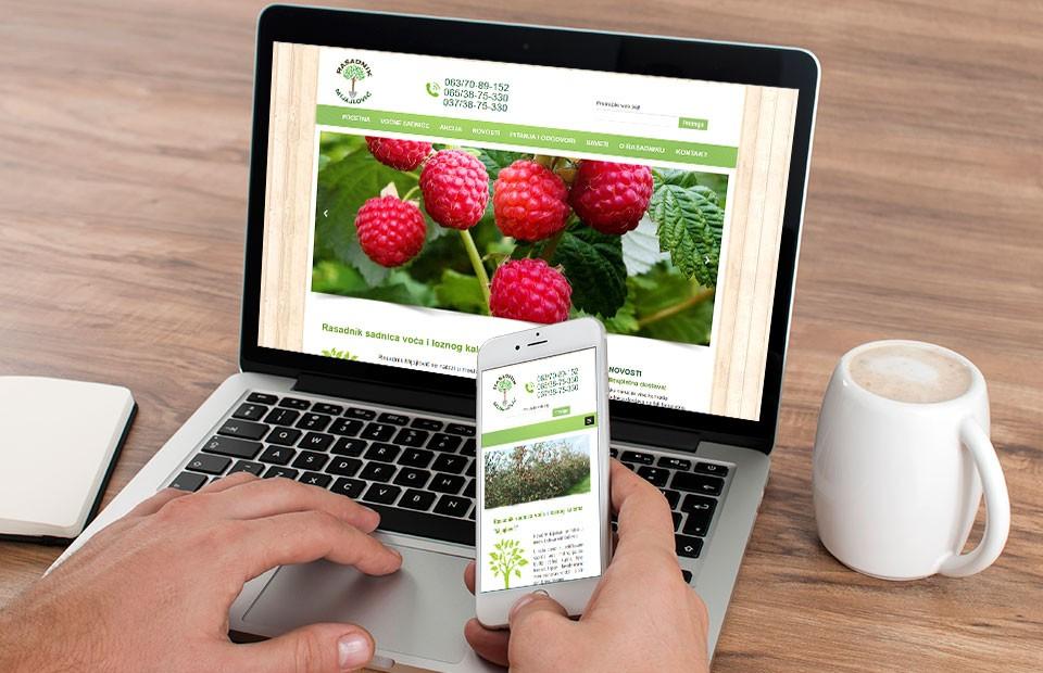 izrada-web-sajtova-za-prodavce-vocnih-sadnica