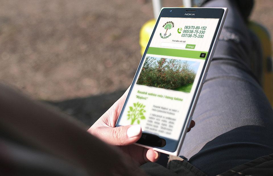 web-sajt-za-poljoprivredne-proizvodjace-gazdinstva