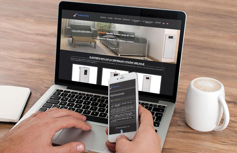 web-sajtovi-za-preduzetnike