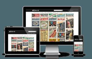 woocommerce-prodavnica-izrada-veb-sajta-lukeruk