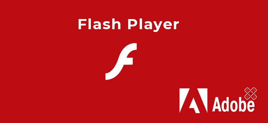 flash player podrska